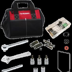 FR-Tool & Gasket Kits