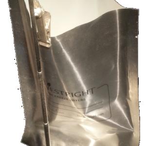 Bag Filler 2.0